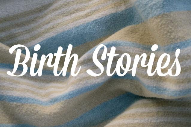 birth-stories.jpg