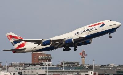 British_Airways_B747-436_G-CIVF.jpg