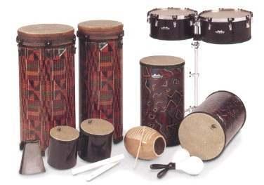 Cuban+Percussion+Ensemble+247560.jpg