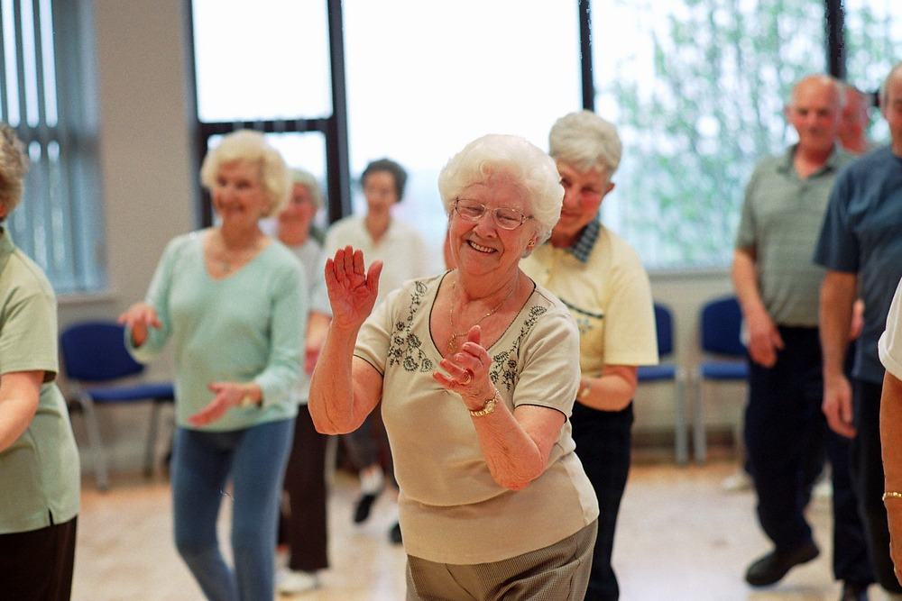 older-people-dancing.jpg