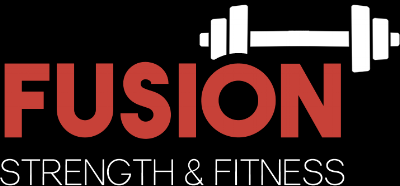 Fusion Strength & Fitness