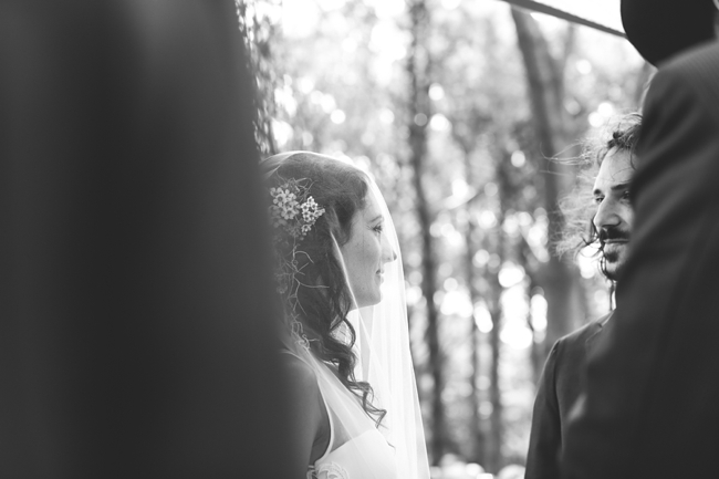 LaraHotzPhotography_Wedding_Sydney_Indie_Photography_sydney_wedding_photographer_0859.jpg