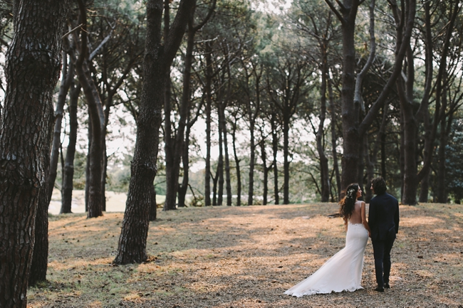 LaraHotzPhotography_Wedding_Sydney_Indie_Photography_sydney_wedding_photographer_0886.jpg