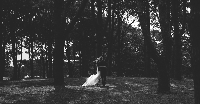 LaraHotzPhotography_Wedding_Sydney_Indie_Photography_sydney_wedding_photographer_1001.jpg