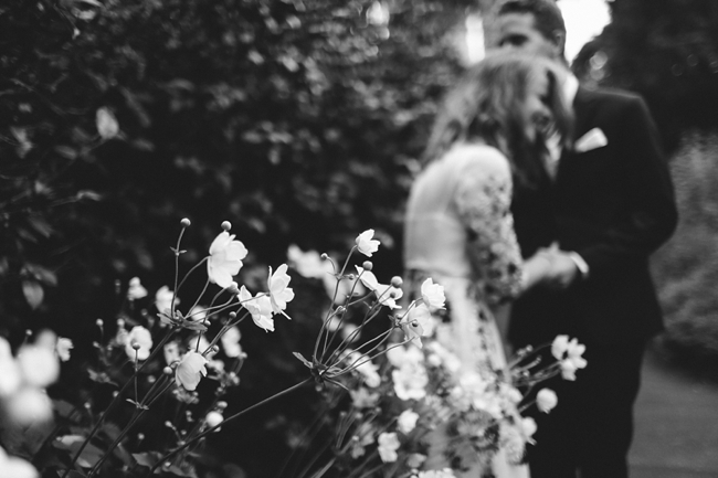 LaraHotzPhotography_Wedding_Sydney_Indie_Photography_sydney_wedding_photographer_0391.jpg