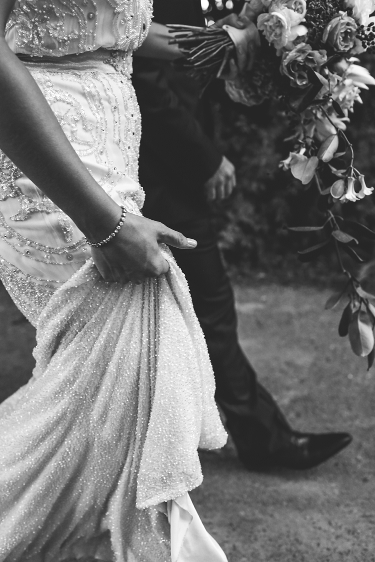 LaraHotzPhotography_Wedding_Sydney_Indie_Photography_sydney_wedding_photographer_1036.jpg