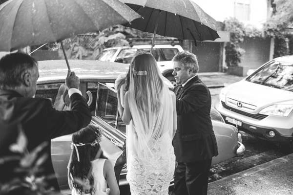 LaraHotzPhotography_Wedding_Sydney_Indie_Photography_sydney_wedding_photographer_1115.jpg