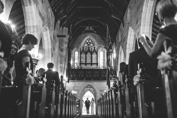 LaraHotzPhotography_Wedding_Sydney_Indie_Photography_sydney_wedding_photographer_1122.jpg