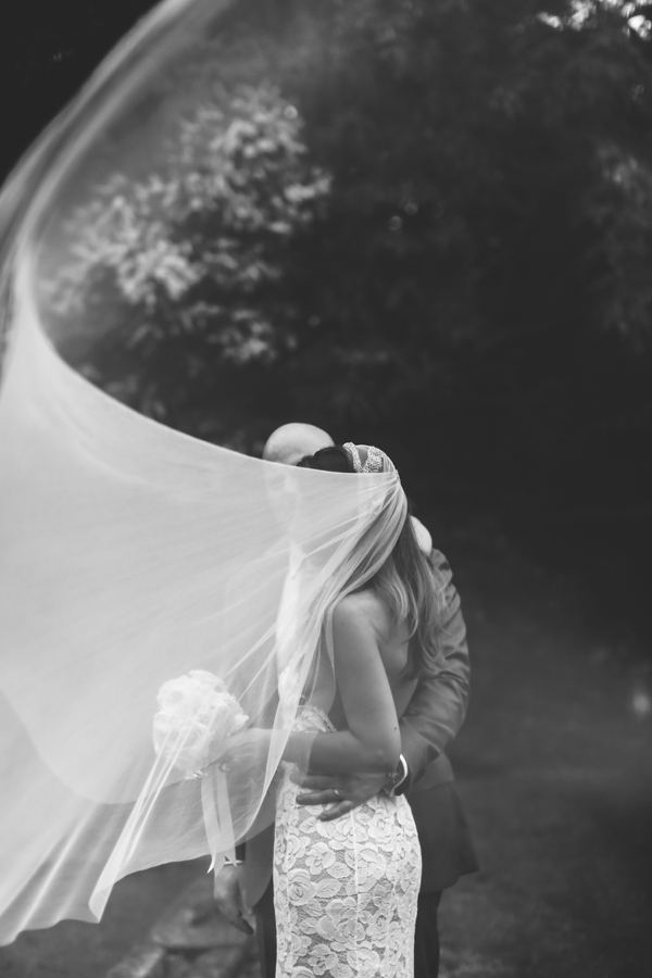 LaraHotzPhotography_Wedding_Sydney_Indie_Photography_sydney_wedding_photographer_1157.jpg