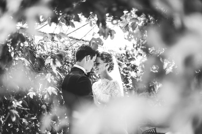 LaraHotzPhotography_Wedding_Sydney_Indie_Photography_sydney_wedding_photographer_1282.jpg