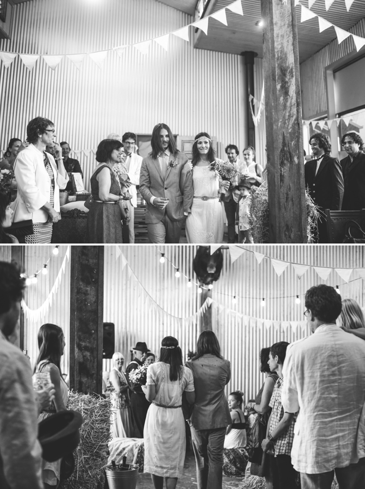 larahotzphotography_indie_wedding_kangeroo_valley_0041.jpg