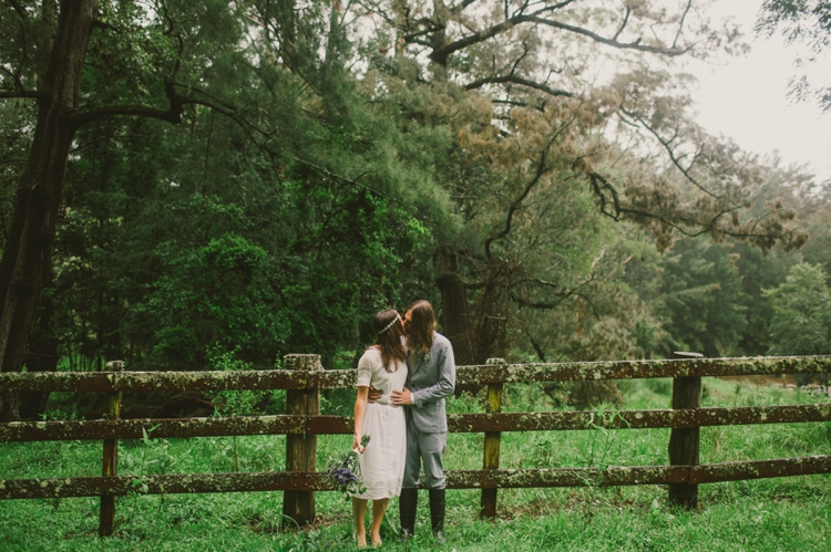 larahotzphotography_indie_wedding_kangeroo_valley_0081.jpg