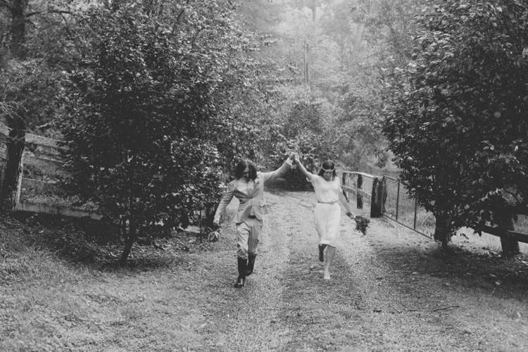 larahotzphotography_indie_wedding_kangeroo_valley_0094.jpg