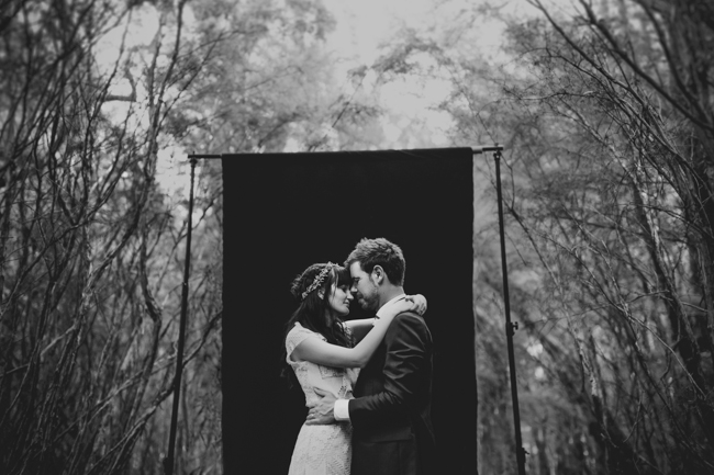 Lucy Spartalis - She Takes Pictures He Makes Films - Melbourne Destination Wedding Photographer Videographer - Rhodes Wedding Co-1.jpg