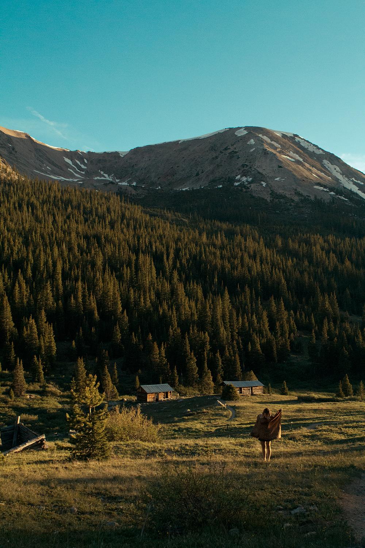 RhodesWeddingCo_Blog_Colorado_05.jpg