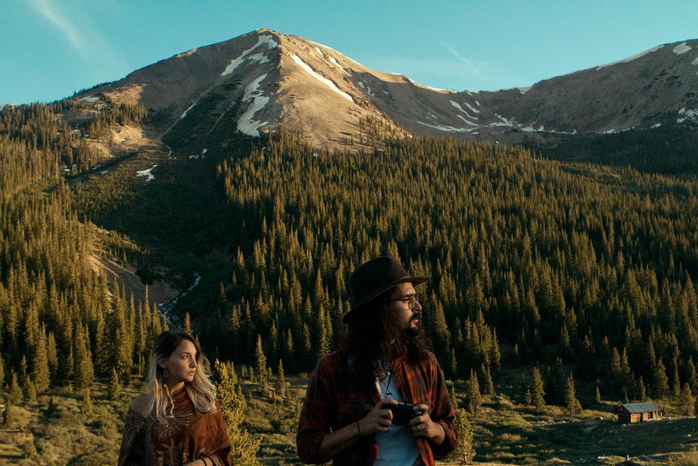 RhodesWeddingCo_Blog_Colorado_04.jpg