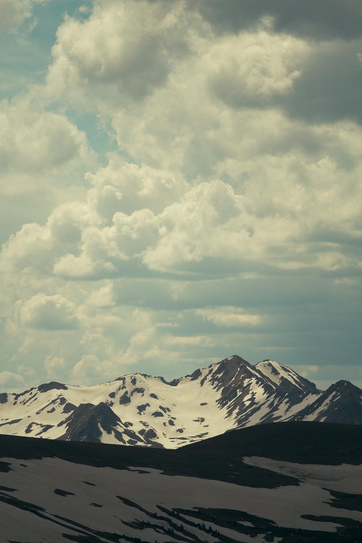 RhodesWeddingCo_Blog_Colorado_20.jpg