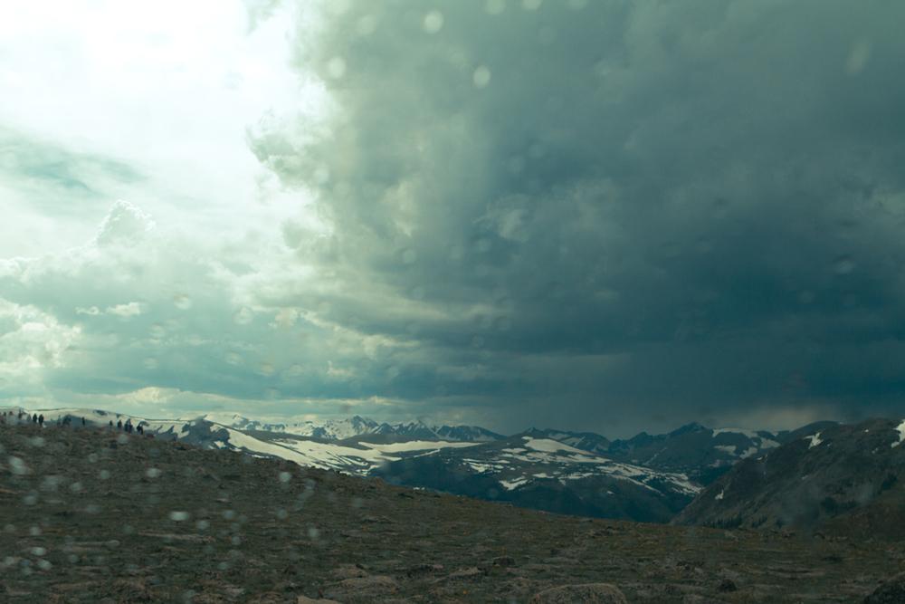RhodesWeddingCo_Blog_Colorado_25.jpg