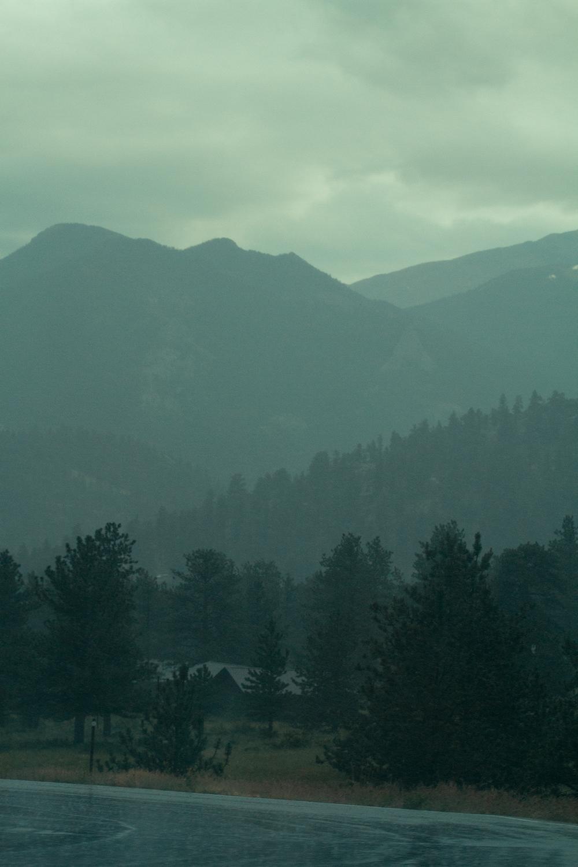 RhodesWeddingCo_Blog_Colorado_68.jpg