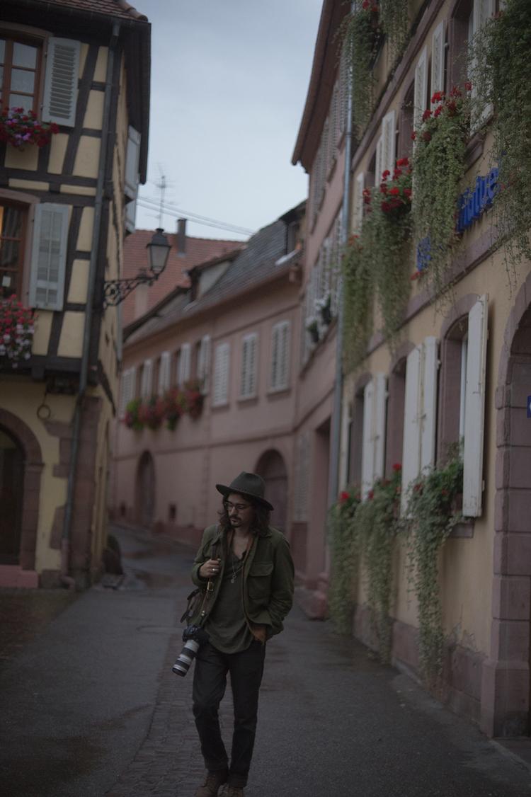 TravelandBloomRibeauville_065.jpg