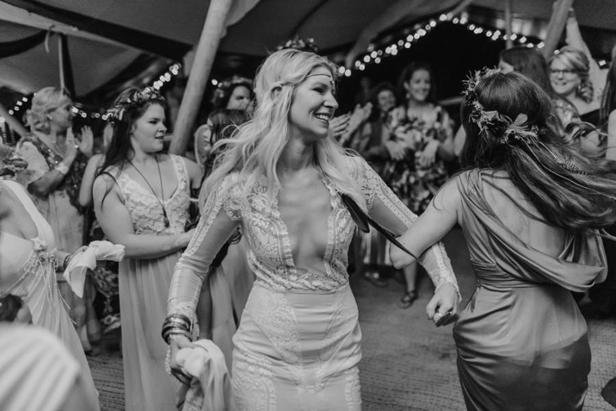 boho-tipi-wedding-sheraton-port-douglas-oli-sansom-39-900x0-c-default.jpg