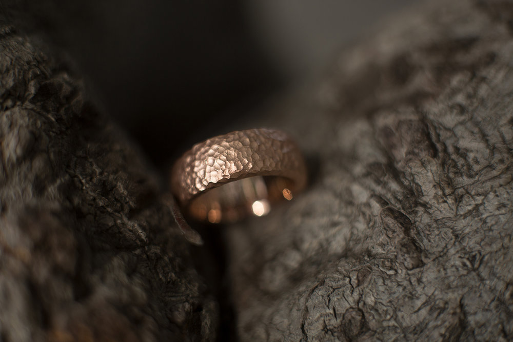 Rhodes-Wedding-Co-Bokeh-Mens-Wedding-Band