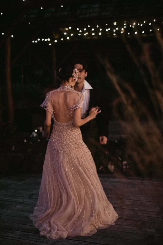 Rhodes-Wedding-Co-Lisa-The-Veronicas-15.jpeg
