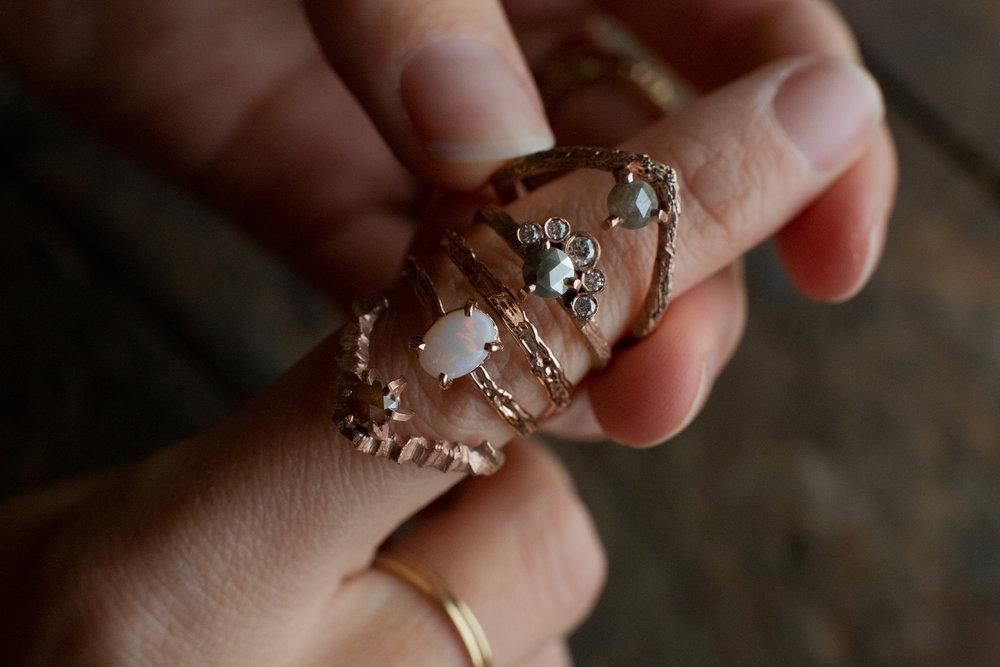 Rhodes-Wedding-Co-Valentines-Day-Gifts-04.jpg