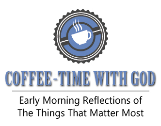 coffee-time-logo.jpg