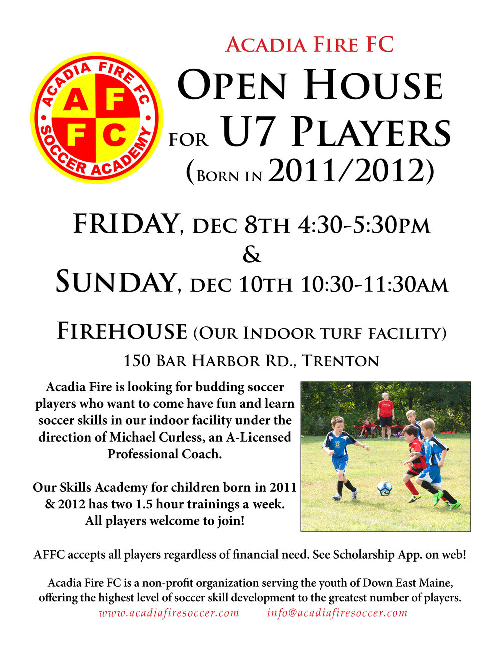 U7 Open House Flyer outside photo.jpg