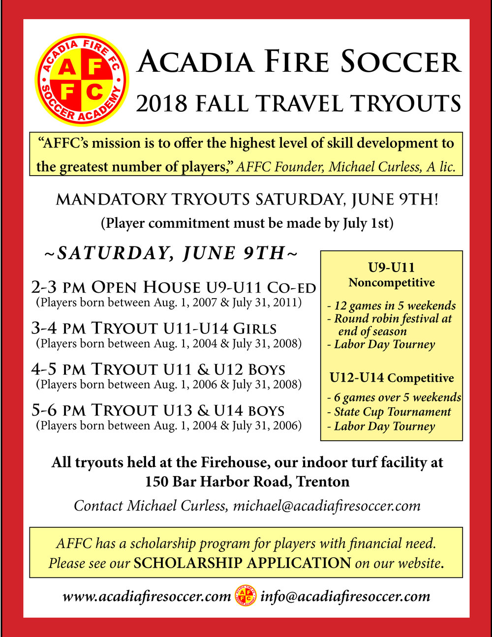 Fall Travel Season Tryout 2018.jpg