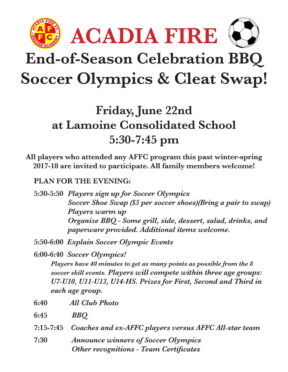 2018 Spring End of Season BBQ Celebration flyer.jpg