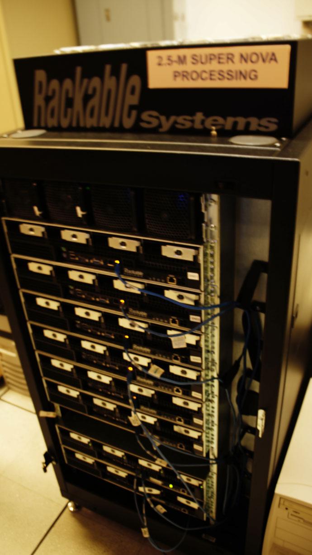 DSC03988-copy-web.jpg