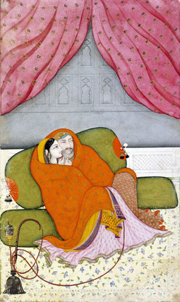 Rhaja Bhup Singh of Gular.jpg