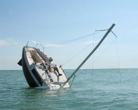 Sinking boat.jpg