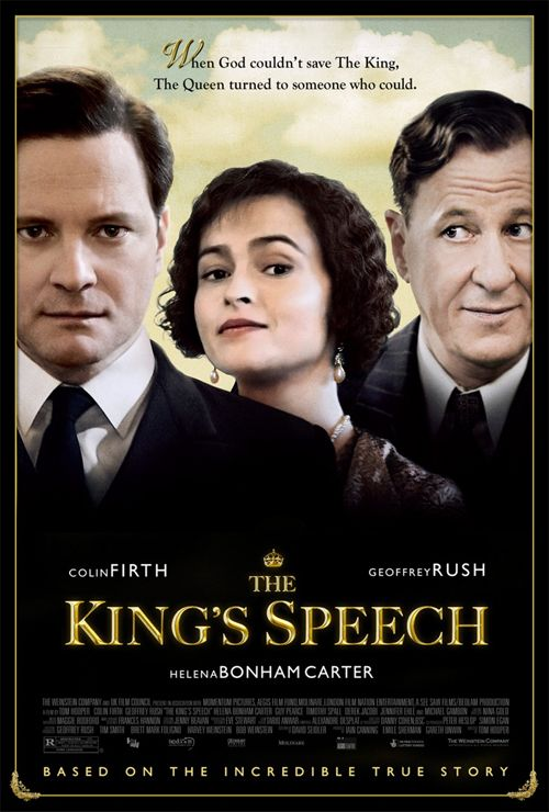 The-Kings-Speech-Movie-Poster.jpg