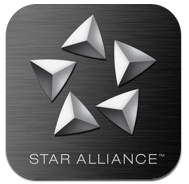 star alliance navigator travel app