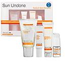 sun undone