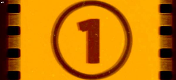 exp 1