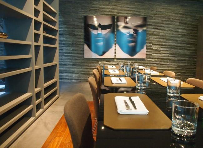 templar restaurant