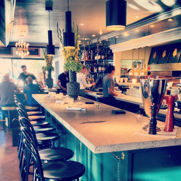 great maple restaurant