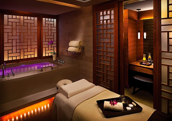west coast lifestyle package chi spa shangi-la
