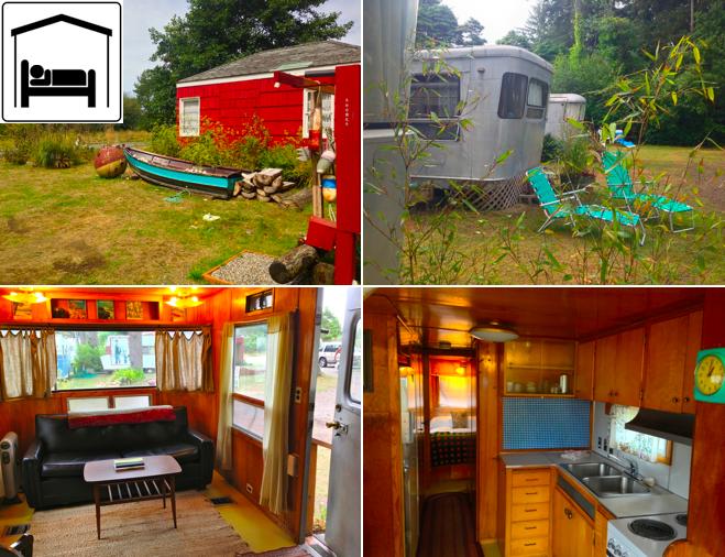 sou'wester vintage trailer park hotel