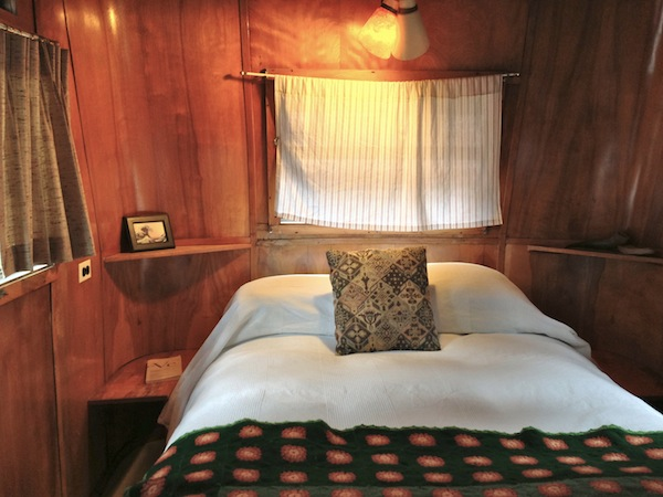 spartan manor trailer bedroom souwester