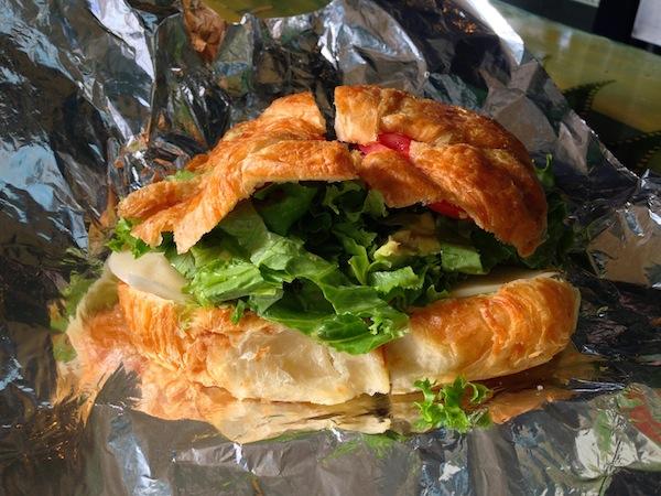la sandwicherie sobe