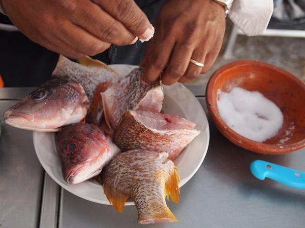 cooking class puerto vallarta