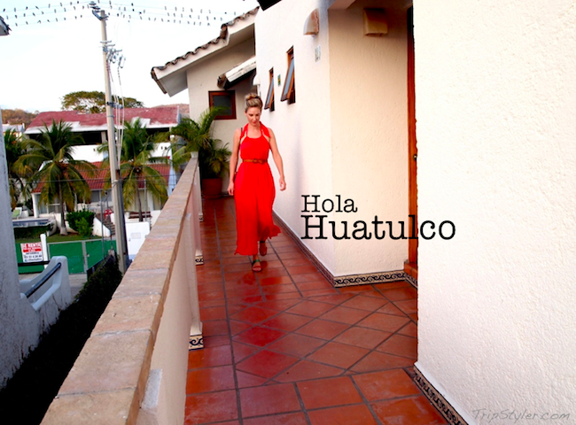 hola hualtulco  class=