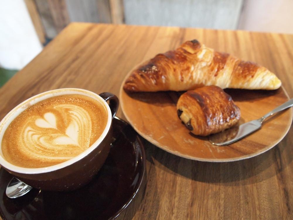 NuiCafeTokyoCroissant