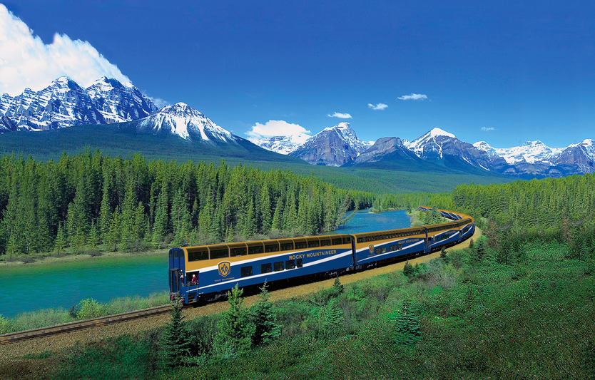 rocky mountaineer oscar 2015