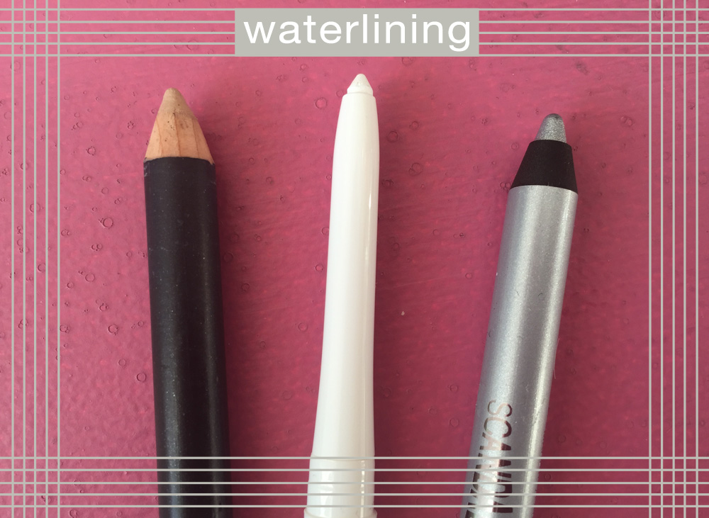 BestWaterlineEyePencils
